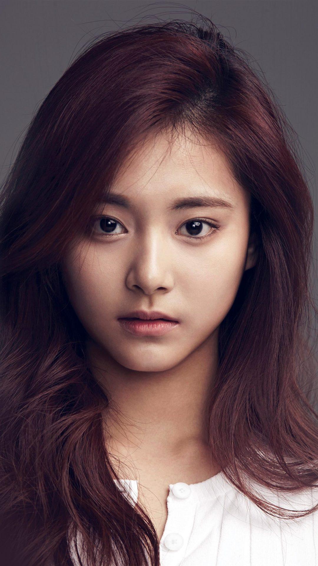 Tzuyu Twice Cute Kpop Jyp Taiwan