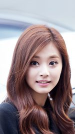 Tzuyu Twice Smile Cute Kpop Jyp