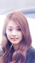 Tzuyu Twice Smile Cute Kpop Jyp Flare