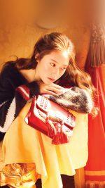 Victoria Fx Kpop Girl Asian