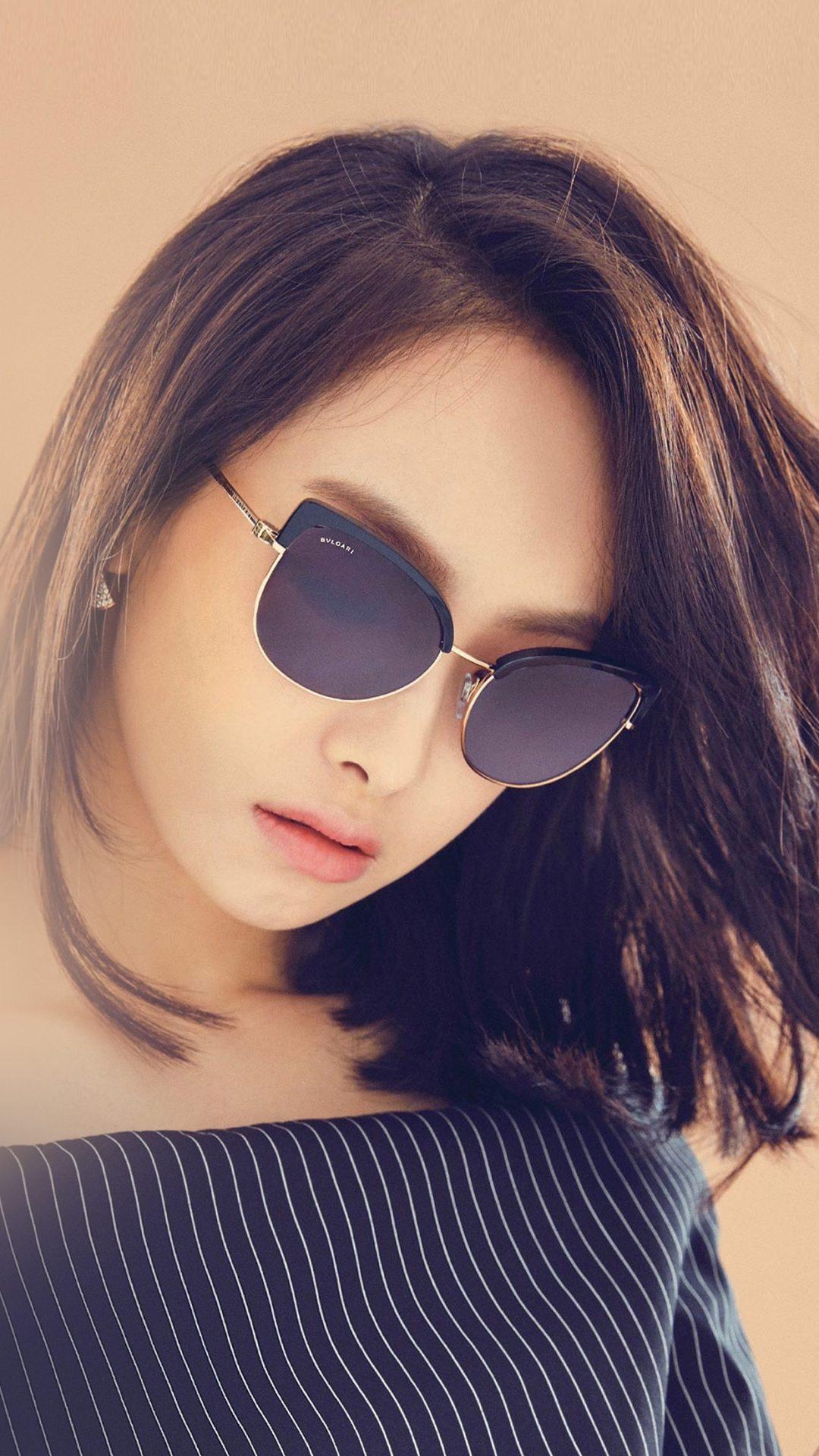 Victoria Kpop Star Fx Girl