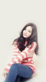 Yoon Sohee Kpop Girl Cute