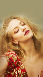 Amanda Seyfried Hollywood Girl Film