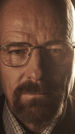 Walter White (Bryan Cranston) - Breaking Bad - Gallery - Photo Credit: Frank Ockenfels/AMC