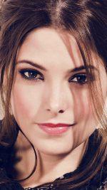 Ashley Greene Actress Film