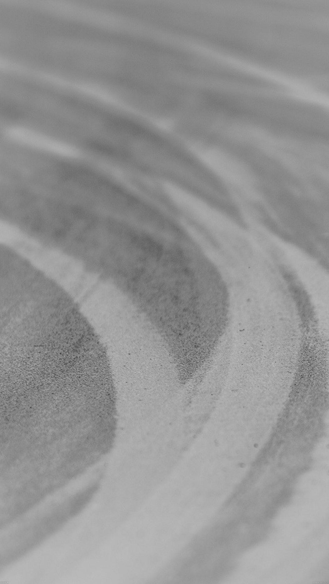 Aspalt Hd Skid Marks Nature Pattern White