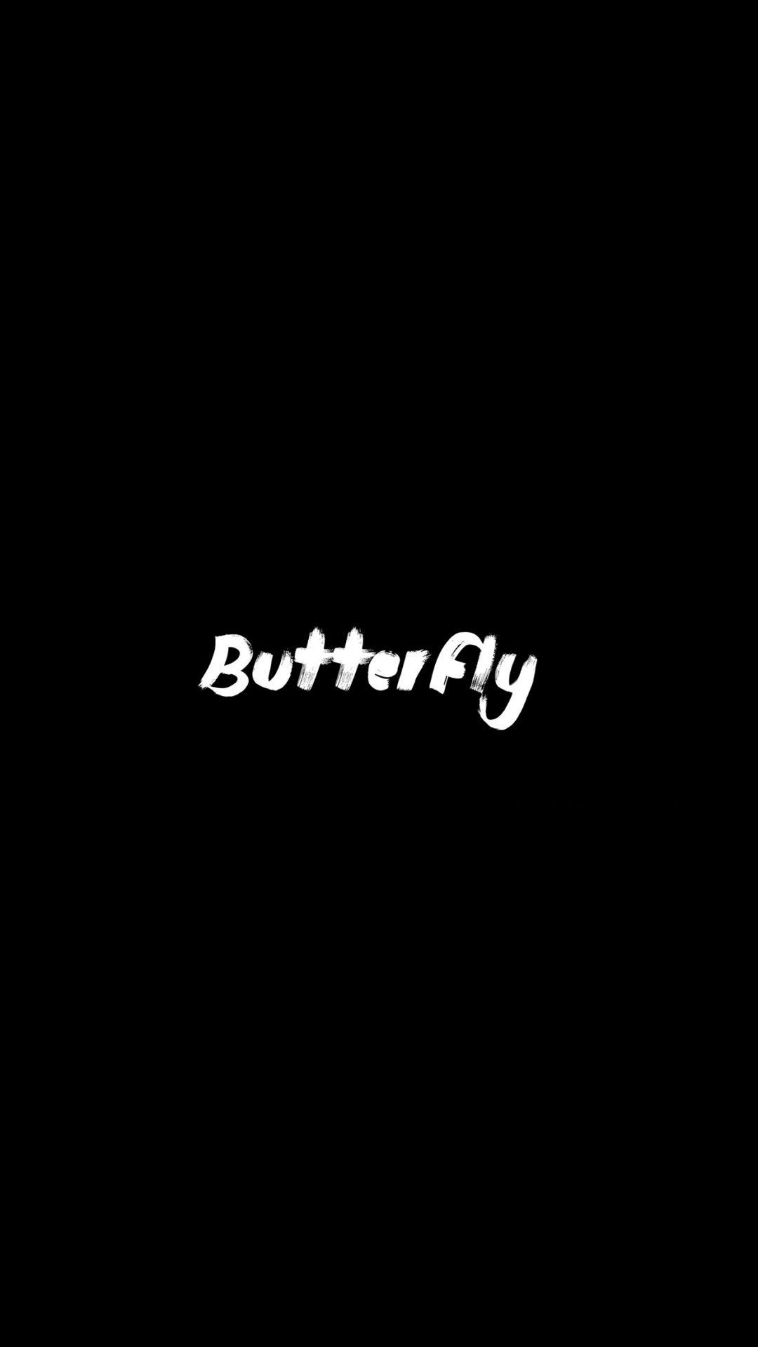 Christina Perri Logo Butterfly Music