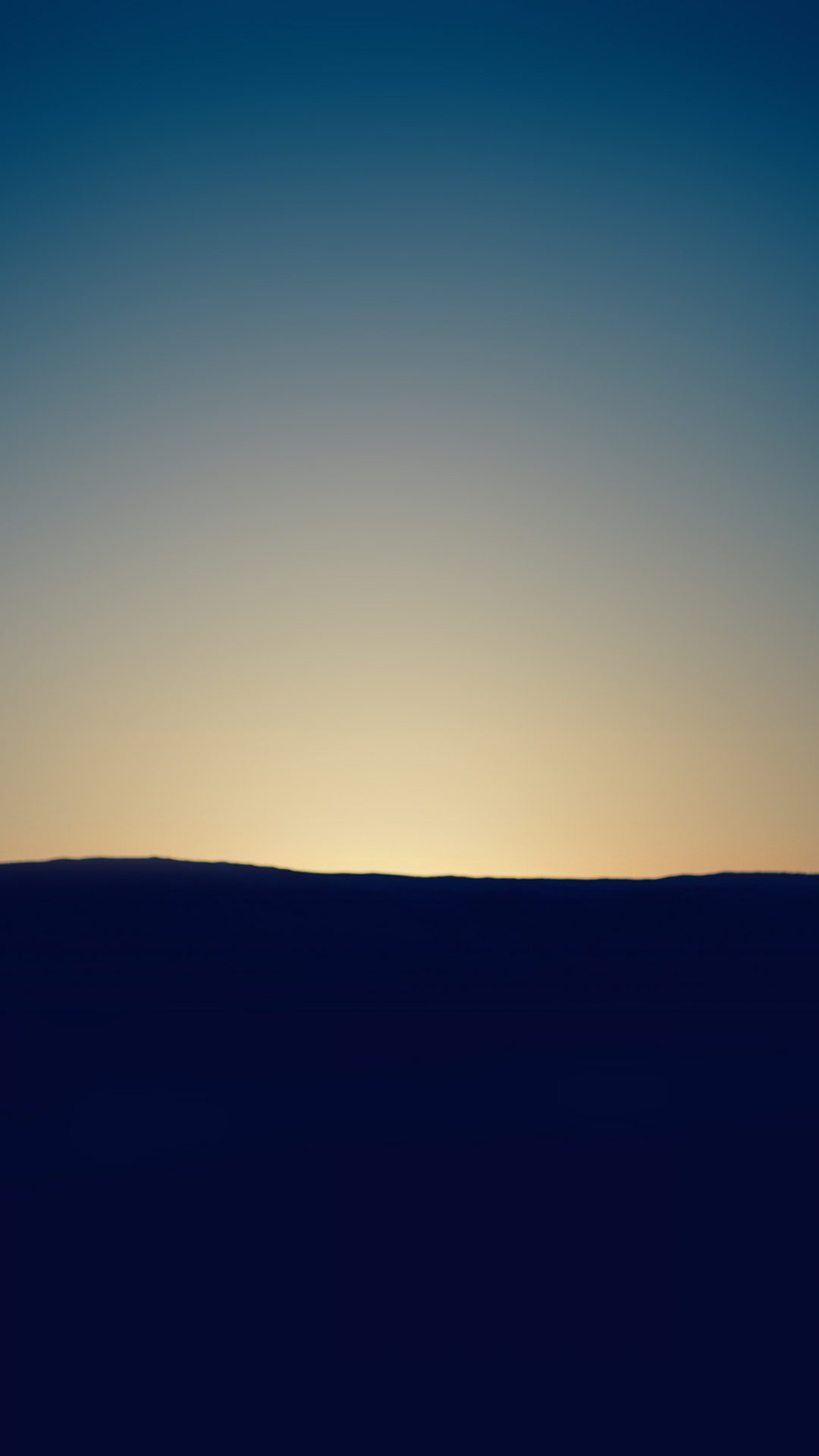 Dawn Sunset Blue Mountain Sky Nature Instagram