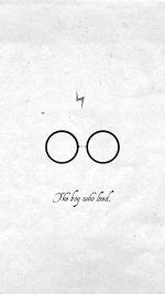 Harry Potter Dark Quote Film