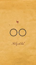 Harry Potter Quote Film