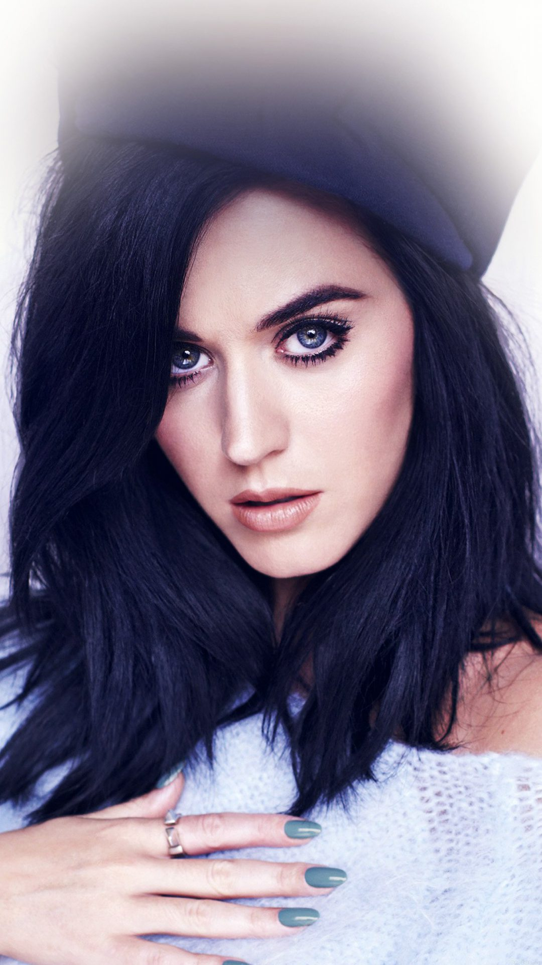 Katy Perry Music Artist Singer