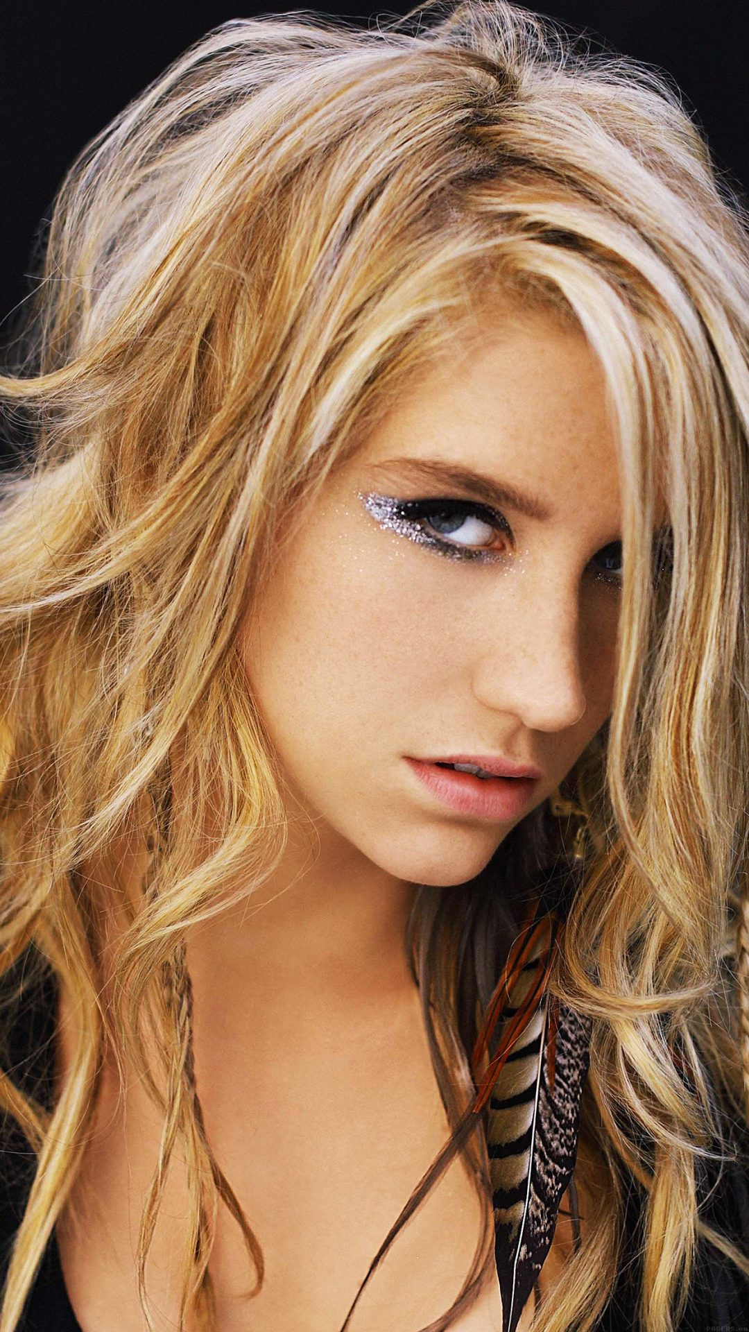 Kesha Singer Pop Artist Celebrity Music