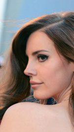 Lana Del Rey Singer Music