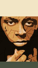 Lil Wayne Rapper Music Celebrity Art