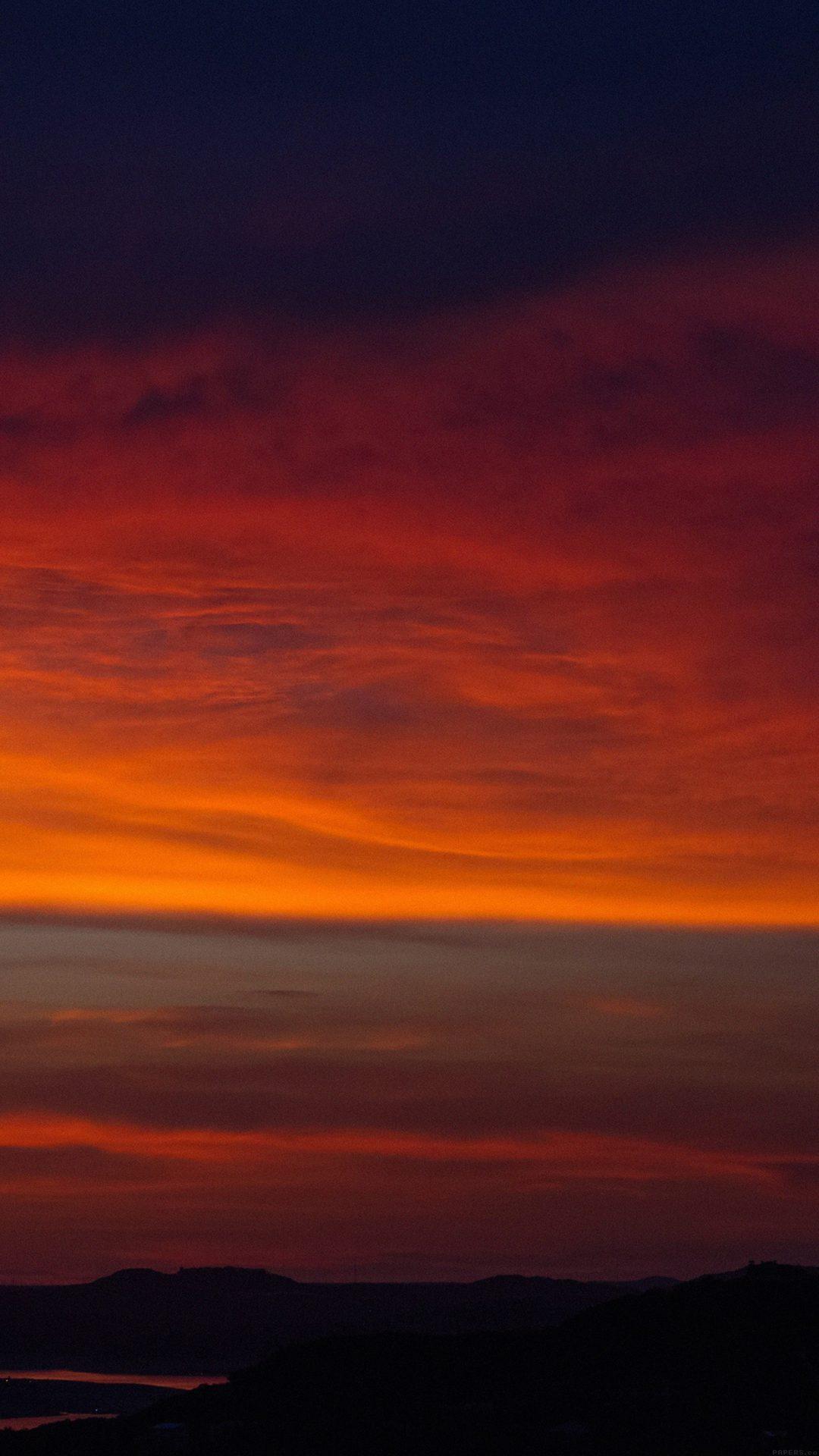 Lotus Carroll Sky Was Falling Cloud Nature