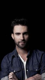 M Adam Levine Pop Rock Band Maroon 5 Music Celebrity