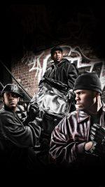 Music 50cent Hiphop Art Celebrity