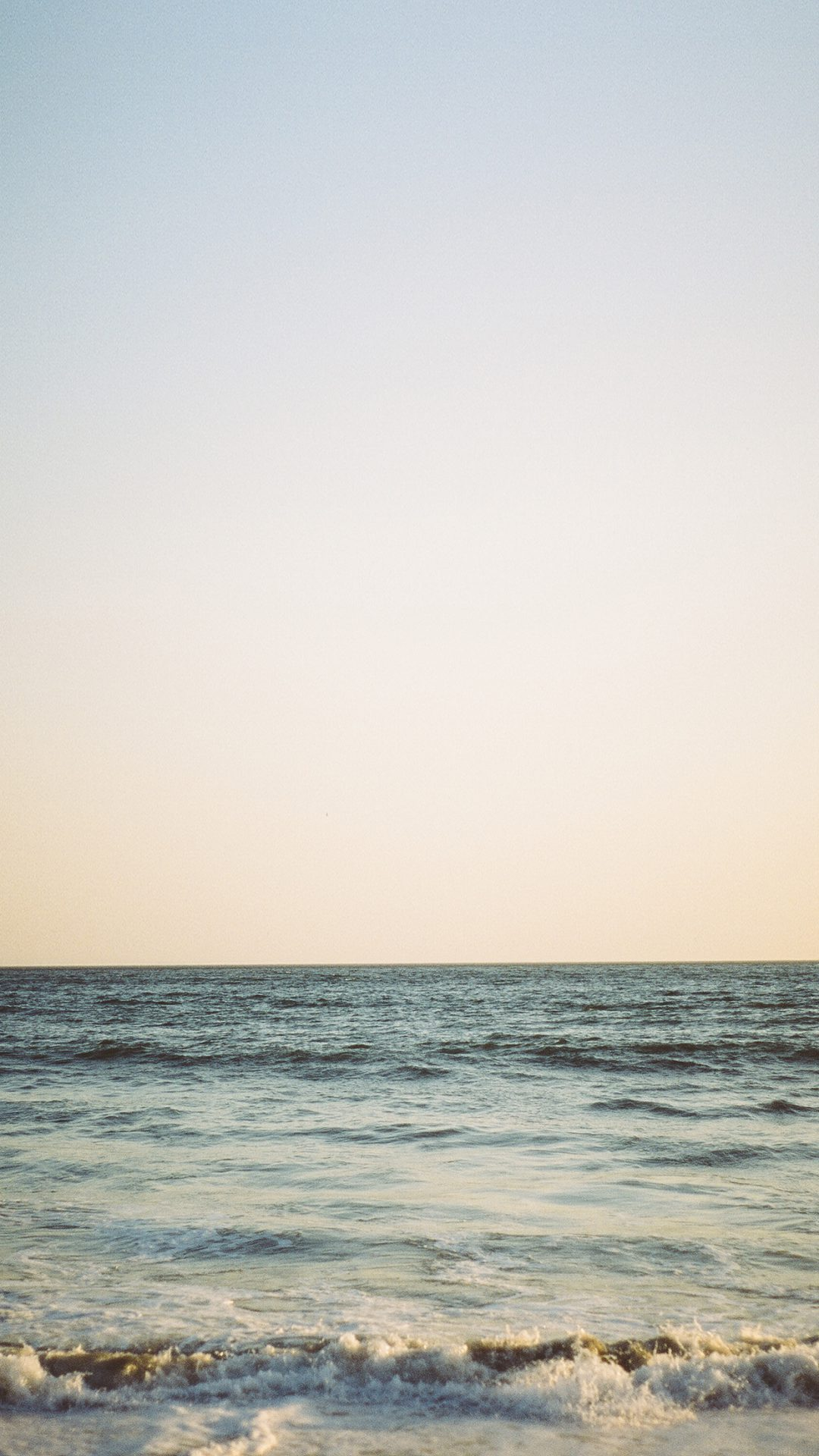 Ocean View Jay Mantri Nature