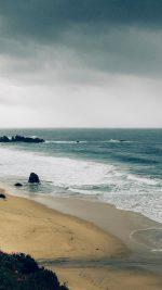 Sea Beach Nature Love