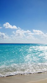 Sea Water Ocean Sky Sunny Nature