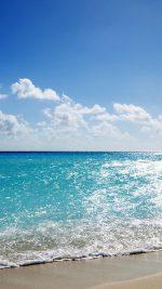 Sea Water Ocean Sky Sunny Nature