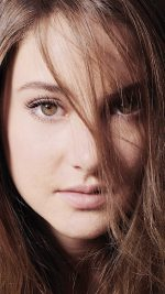 Shailene Woodley Actress Film