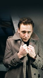 Manadatory Credit: Photo by Richard Saker / Rex Features (1319229C)