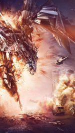Transformers Artwork Film Illustration Blue