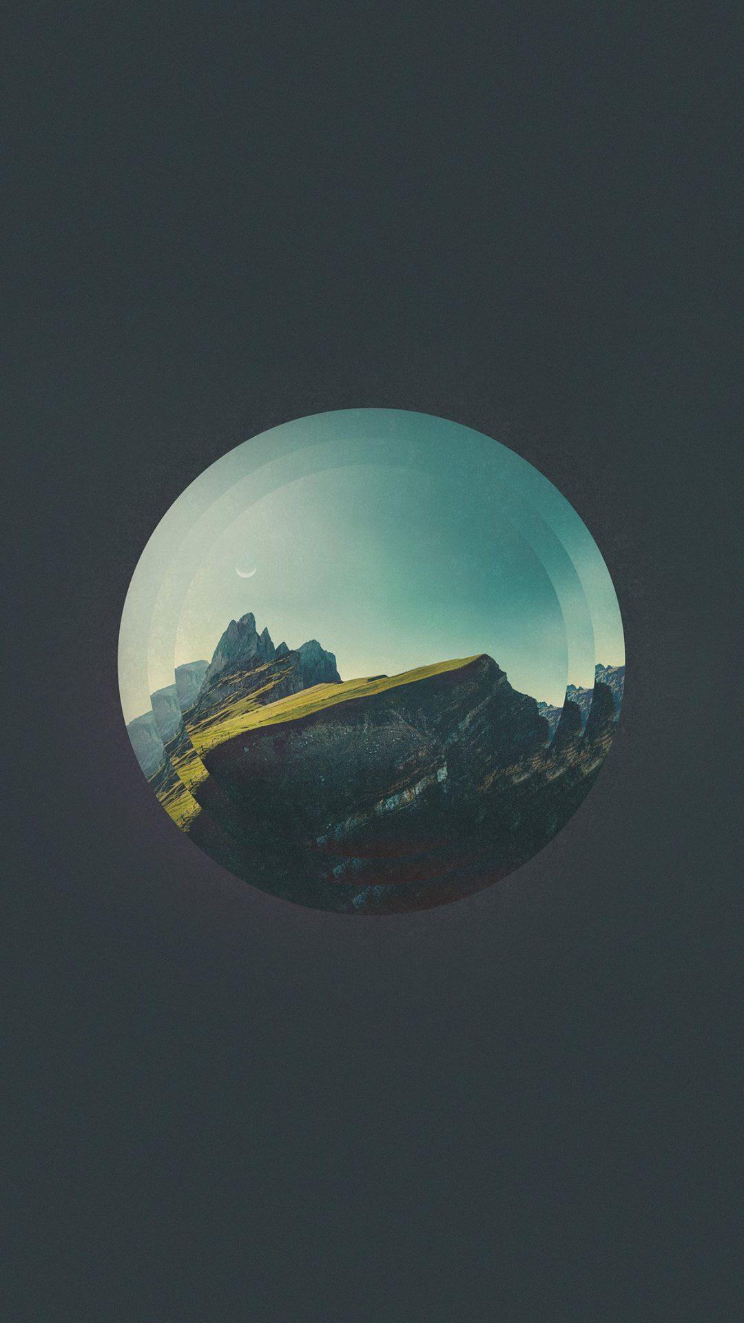 Tycho Art Cover Music Minimal Art