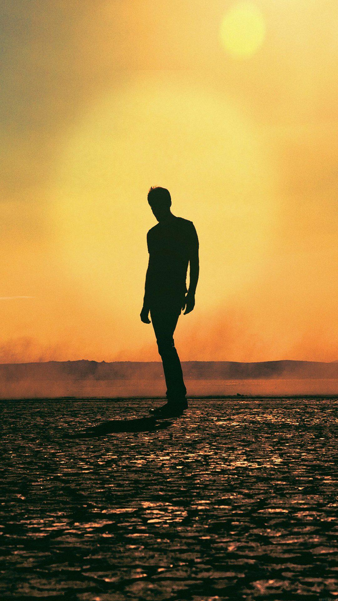Tycho Art Sun Man Music