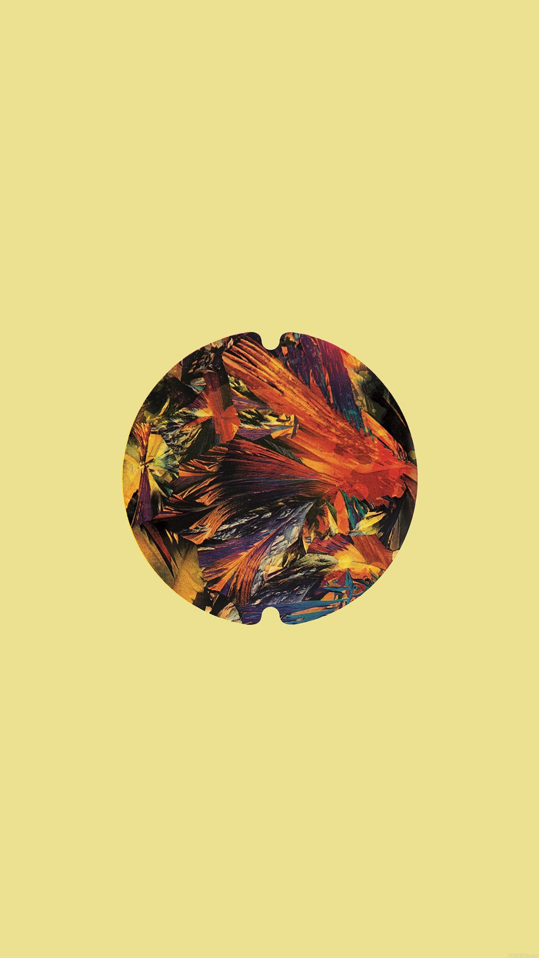 Tycho Music Art Cover Ghostly