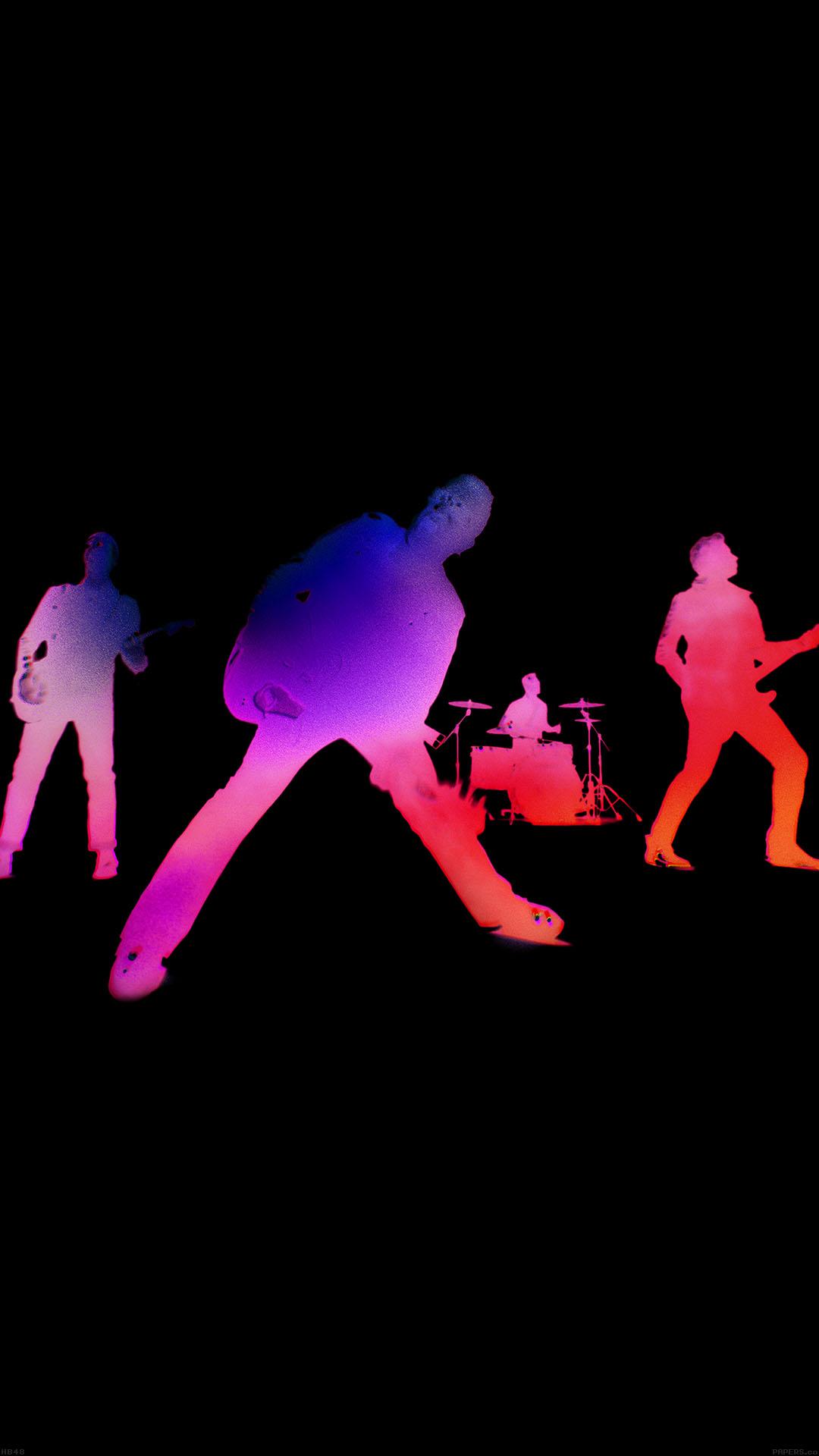 U2 Free Music