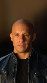 Vin Diesel Fast Furious Actor Film