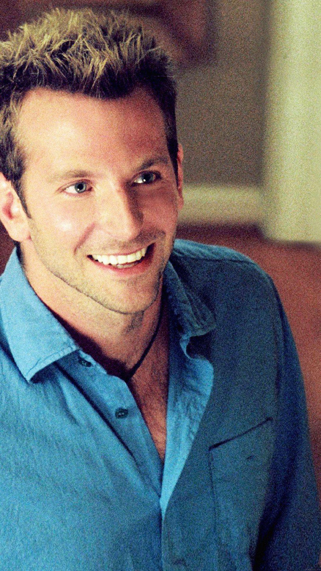 Wallpaper Bradley Cooper Film Actor Face