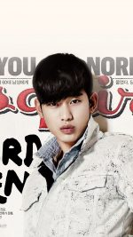 Wallpaper Esquire Kim Soo Hyun Film Face Star