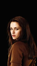 Wallpaper Kristen Stewart Twilight Bella Wwan Film