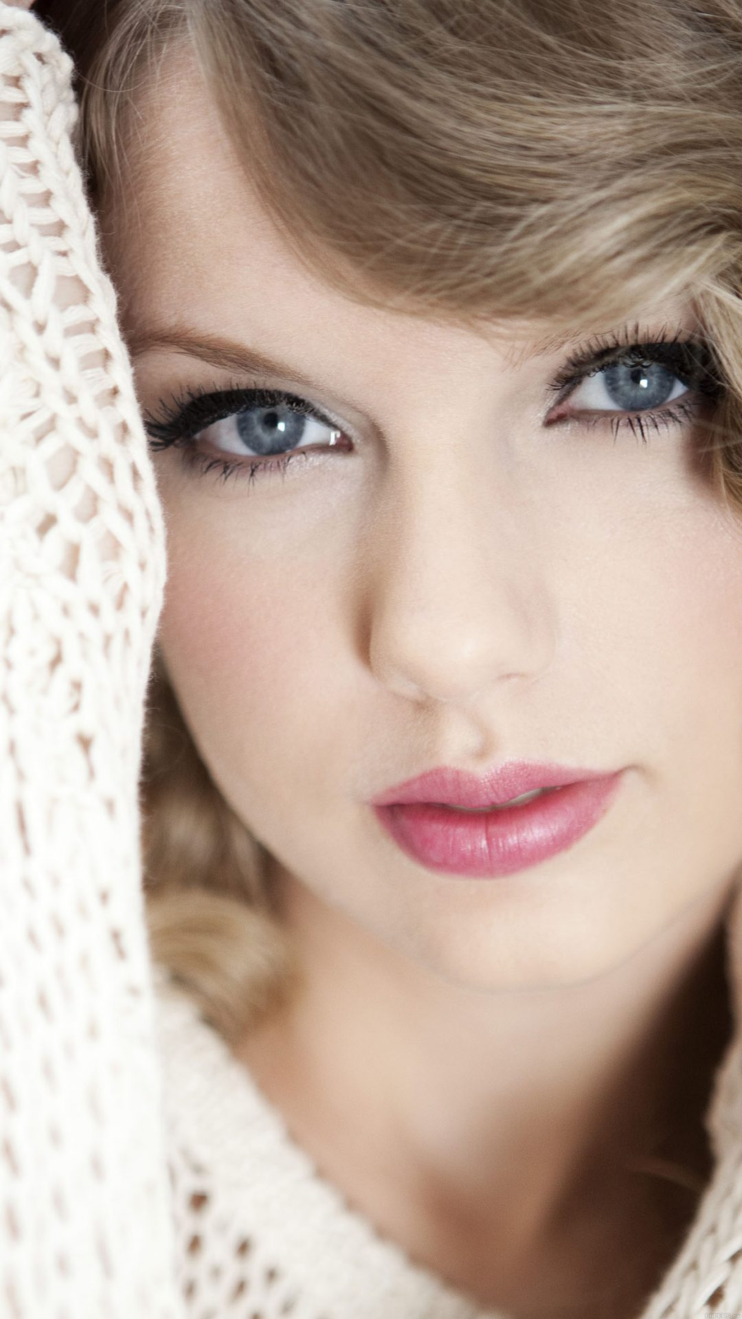 wallpaper taylor swift firl face music - walls iphone