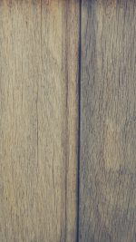 Wood Line Nature Wall Pattern