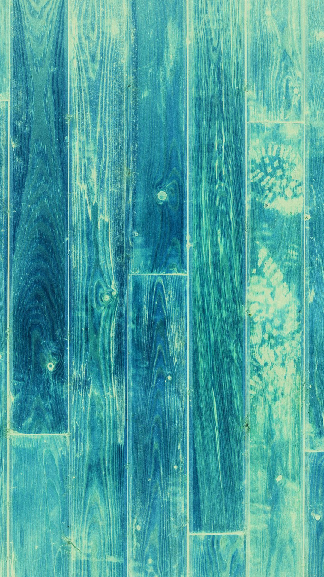 Wood Stock Pattern Nature Blue