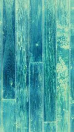 Wood Stock Pattern Nature Blue