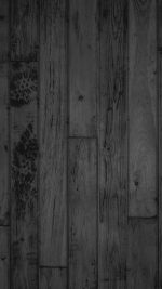 Wood Stock Pattern Nature Bw