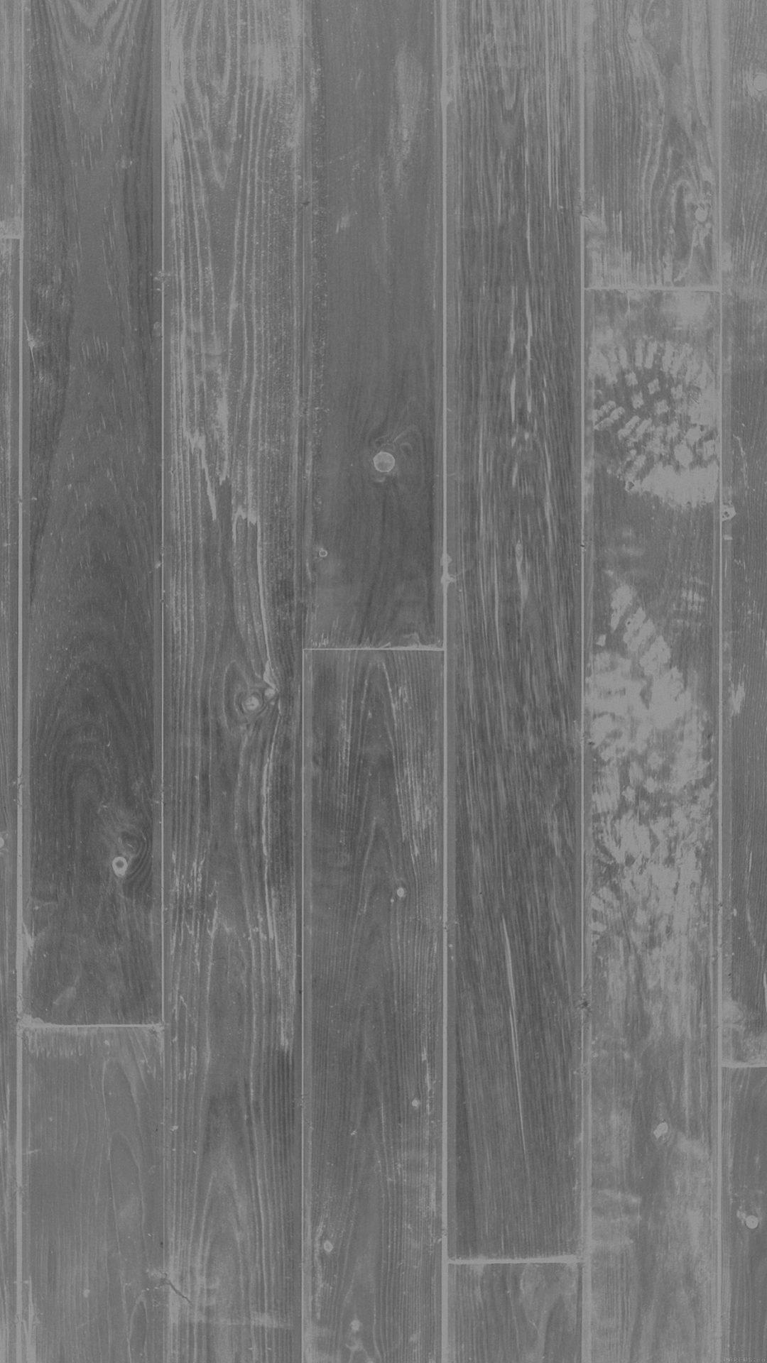 Wood Stock Pattern Nature White