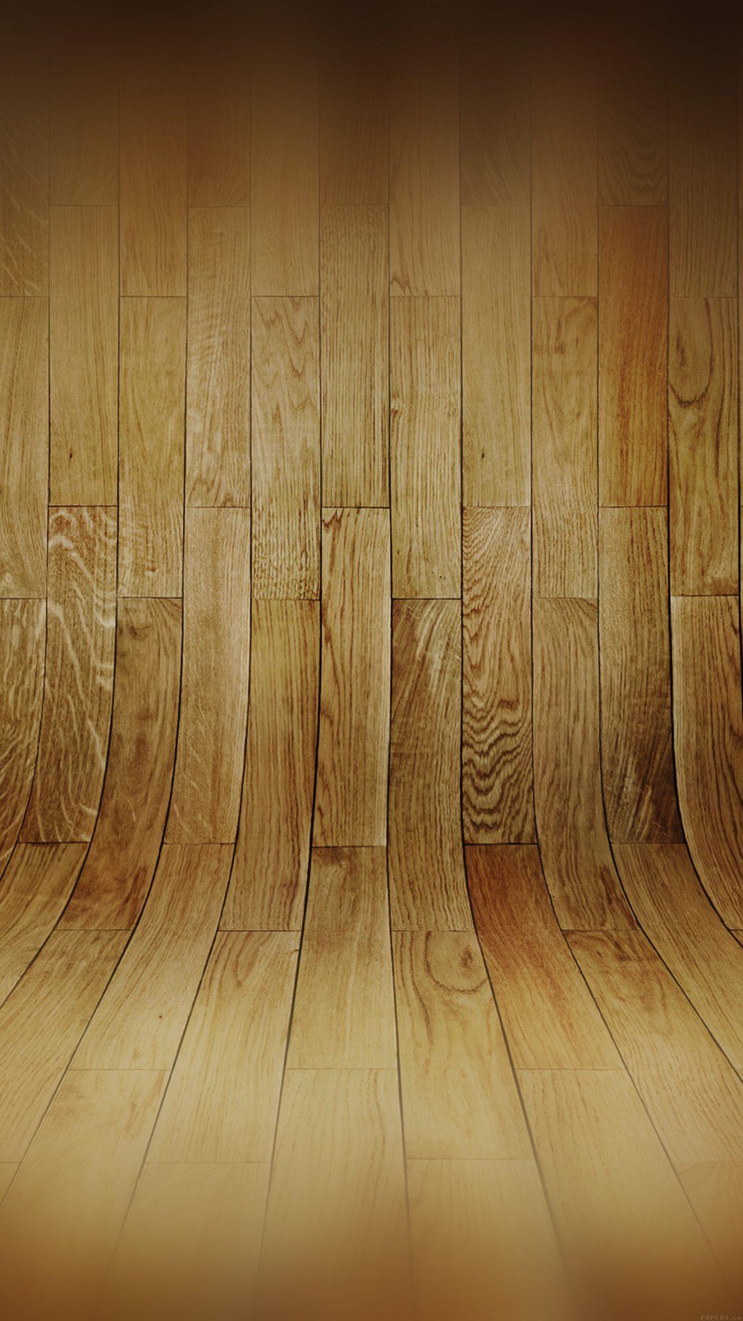 Wood Texture Nature Pattern