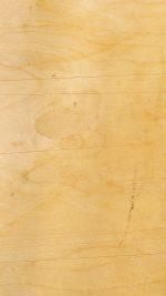 Wood Work Nature Pattern Texture