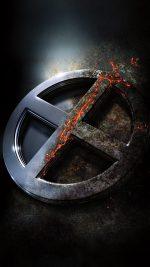 Xmen Apocalypse Poster Film Hero