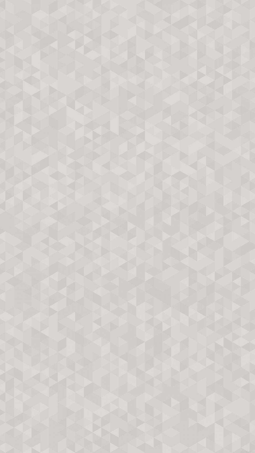 Diamonds Abstract Art White Pattern