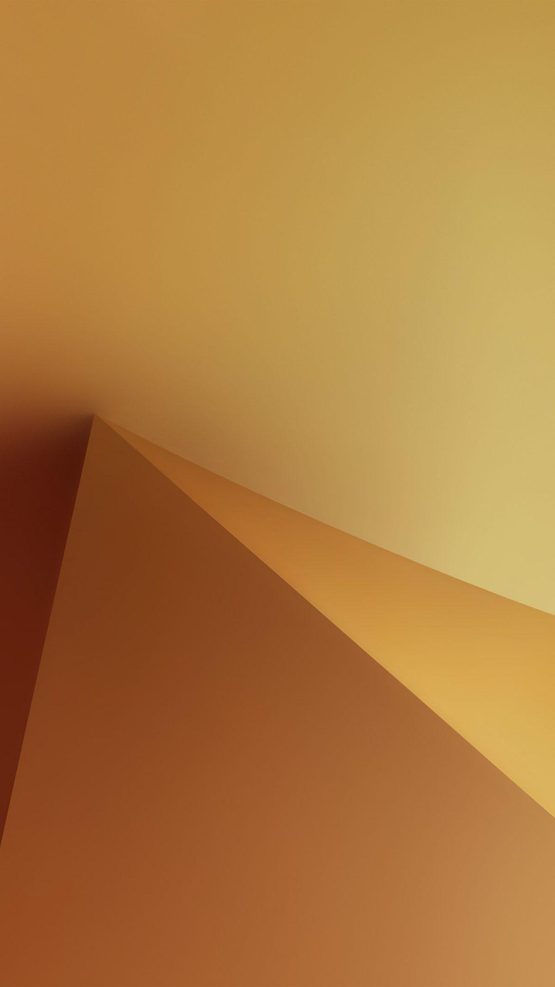 Galaxy Note7 Dessert Line Abstract Pattern
