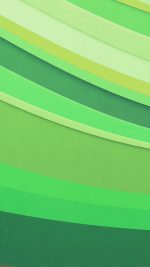 Sea Abstract Green Graphic Art Pattern