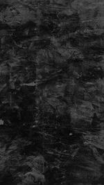 Wonder Lust Art Illust Grunge Abstract Black