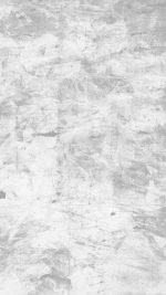 Wonder Lust Art Illust Grunge Abstract White